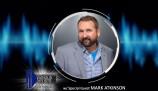 "VA Voices ""Backstage"" w/ guest Mark Atkinson"