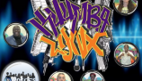 'VA Voices presents: Kuumba Lynx
