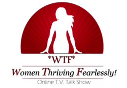 Talk Shows (Women Empowerment)