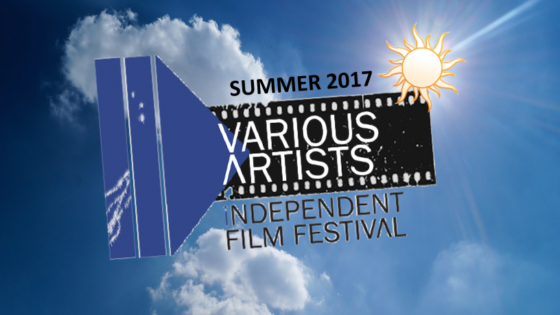 VAiFF 'SUMMER' submissions CLOSED!