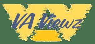 VA Viewz